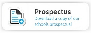 Download a Sports Prospectus